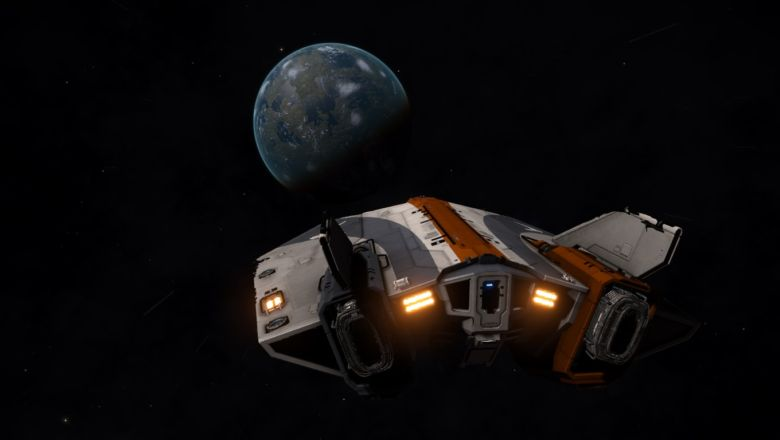 Asp Explorer and ELW
